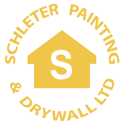 Schleter Painting & Drywall Triangle NC